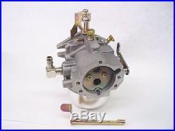 Carburetor Kohler Cub Cadet 147 149 169 1450 1650 K321 341 30 Carb