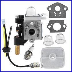Carburetor Rebuild Kit for Echo SRM 210 SRM 211 HC 150 PE 200 GT 200 ZAMA RB-K75