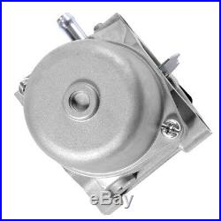Carburetor carb For Briggs & Stratton Engines 285707,289707,28B705, 28M707