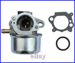 Carburetor for BRIGGS & STRATTON 799868 498254 497347 497314 498170 Carb 50-657