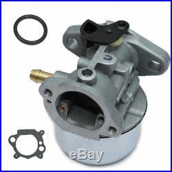 Carburetor for BRIGGS & STRATTON 799868 498254 497347 497314 498170 Carb WIS