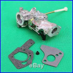 Carburetor for Briggs & Stratton 130202 112202 112232 134202 137202 133212 5Hp