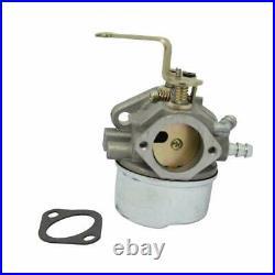Carburetor for Tecumseh 640260 640260A 640260B 632689 HM80 HM85 HM90 HM100 10hp
