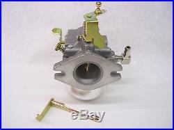 Carburetor replaces Kohler John Deere 110 112 210 212 K241 k301 26 Carb