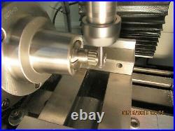 Complete Rebuild Service EATON MODEL 771 Hydrostatic Drive