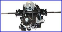 Complete Transmission RT400 GT87140 John Deere AUC11077, AUC10266 D105 X105 E100