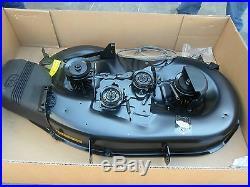 Craftsman 42 Complete Mower Deck Lt1000 169583 532169583 405982 Husqvarna
