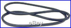 Craftsman AYP Poulan Lawn Mower Deck Drive Belt 140294 (9336) Free Shipping