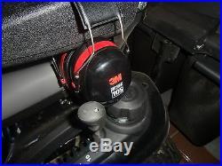 Craftsman GT 6000 Garden Tractor Mower
