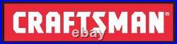 Craftsman Husqvarna OEM 42 Riding Mower Stamped Deck Housing 199606 196495