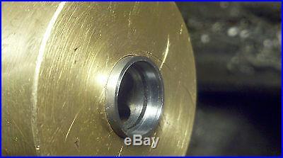 Cub Cadet Auto or Manual relief valve REBUILD SERVICE