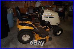 Cub Cadet LT 1045 LT1045 Riding Lawn Mower Tractor