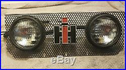 Cub Cadet Quietline 800 1000 1200 1250 1450 1650 Head Lights Headlights Switch