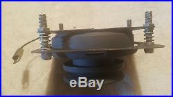 Cub Cadet REBUILT Electric PTO Clutch 1000 1200 1250 1450 1650 Quietline