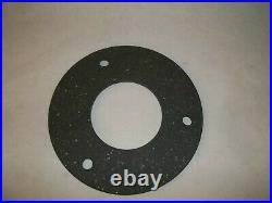 Cub Cadet Replacement Clutch disc disk 70 100 102 122 104 124 106 126