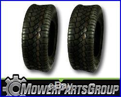 D063 (2)Turf Tires 15x6x6 15x6-6 15-6-6 Lawn Mower Tire Garden Tractor