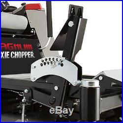 Dixie Chopper Magnum 2460R (60) 24HP Kawasaki Zero Turn Lawn Mower