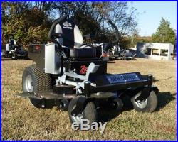 Dixie Chopper Zee 2 48 Zero Turn Mower 23 HP Kohler New Scratch & Dent