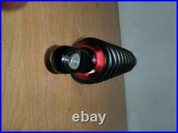 Elka Front and Rear Shocks. ES-U45FR-S1, ES-U45RR-S1