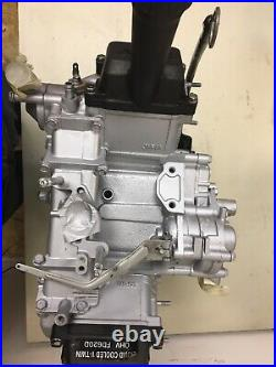 Exchange(NEED CORE) Remanufactured John Deere 425 445 Kawasaki FD620D Engine