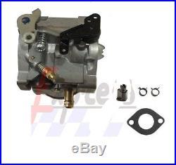 FITS Briggs & Stratton 799727 Carburetor old# 791886 698620 690194 499153 498061