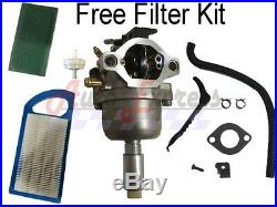 FOR Briggs & Stratton 14 hp 18hp intek Carburetor 794572 793224 31C777 Assembly