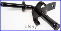 GY22251BLE GY22252BLE Steering Spindle Kit John Deere LA100 LA105 LA115 LA120