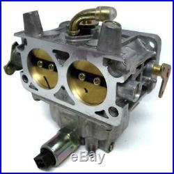Generac 0K1588 Carburetor Replaces 0G4612 0F9035 GP15000 GP17500 GT990