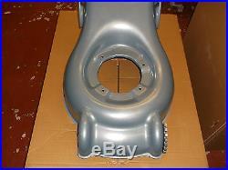 Genuine Honda Mower Hrg415 C1 / C2 Pde Izy 16 New Push Mower Deck Body