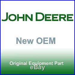 Genuine John Deere OEM Drive Shaft #T128296