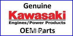 Genuine Kawasaki 15003-2153 Carburetor Assembly Fits Specific FC420V
