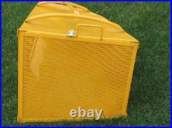 Grass Catcher / Bagger Wright Stander 4.3 Cu Ft Wri4300
