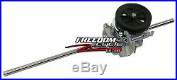 Honda Hrr216 Hrx217 Vkaa Vlaa Vxaa Lawn Mower Transmission 20001-vl0-m00 New