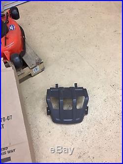 Husqvarna 54 Mower Cutting Deck Assembly BRAND NEW (LGT2654)