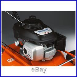 Husqvarna 7021P 160cc Gas 21 3-in-1 Lawn Mower(CARB) 961330019 NEW