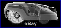 Husqvarna AUTOMOWER 310, Robotic Lawn Mower