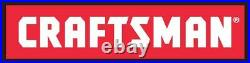 Husqvarna OEM 46 Riding Mower Stamped Deck Housing 532423802