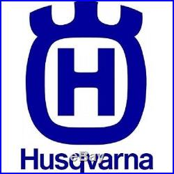 Husqvarna Oem 532199298/532403125/532441547 54 Deck. Grey