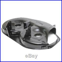 Husqvarna Oem 532199606 /532196495 42 Deck Weldment. Black