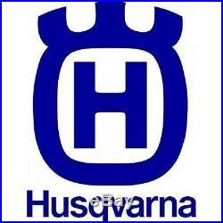 Husqvarna Oem 583909301/ 522744401 54 Deck Shell. Zero Turn
