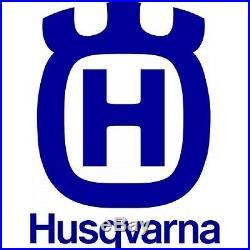 Husqvarna Oem 960730023 Twin 42 Bagger