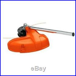 Husqvarna TA850 DX Trimmer Attachment 967300801 #537353501