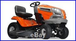 Husqvarna YTA19K42 42 Riding Mower 19 HP Kohler Engine #960430142