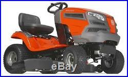 Husqvarna YTH18542 42 Lawn Tractor 18.5hp Briggs & Stratton CARB #960430184