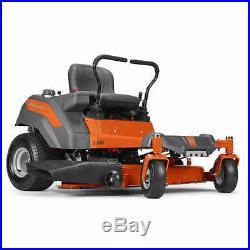 Husqvarna Z246 (46) 20HP Zero Turn Lawn Mower