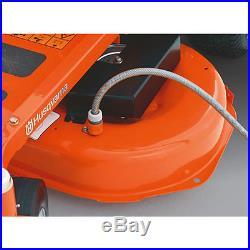 Husqvarna Z246 (46) 23HP Zero Turn Lawn Mower