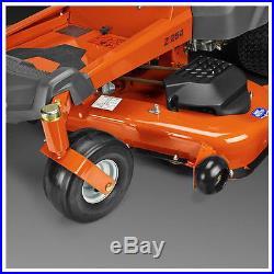 Husqvarna Z246 Zero Turn Riding Mower 967324001 New