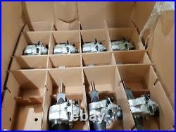 Hydro Gear 2276L10014-001 Hydrostatic Transaxle Transmission 1310-1002 Unused