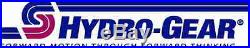 Hydro Gear Oem Zc-dmbb-4ddc-2ppx/918-04431b Transmission. Ezt