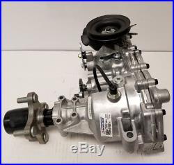 Hydro-Gear ZT2200 Zero Turn Hydrostatic Left Drive ZC-DPBB-2M5A-2WPX